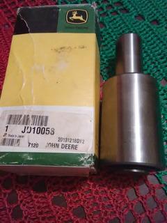 Mando Del Ventilador John Deere 6403 Ref. Jd10058