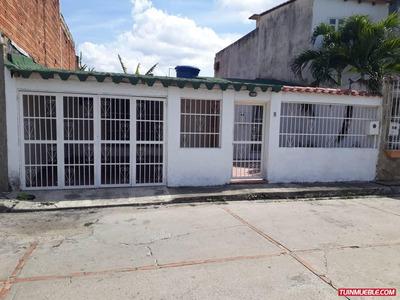 Casas En Venta 04143455606