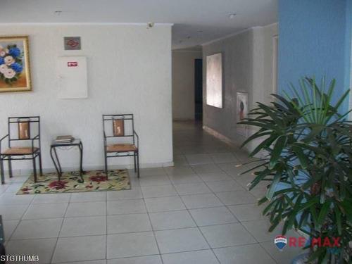 Imagem 1 de 21 de Apartamento Com 3 Dormitórios À Venda, 64 M² Por R$ 420.000,00 - Jabaquara - São Paulo/sp - Ap34862