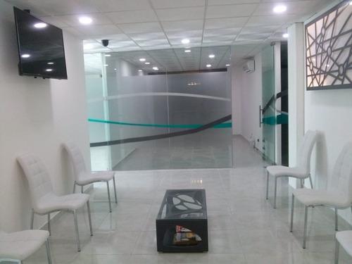 Imagen 1 de 6 de Oficina En Renta, Ciudad Satélite, Naucalpan