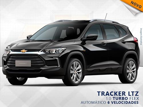 Tracker 1.0 Automatico 2021 (1760568683)