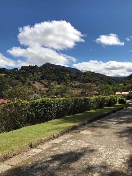 Terreno Condomínio Vale De São Fernando Negócio ,moto Carro