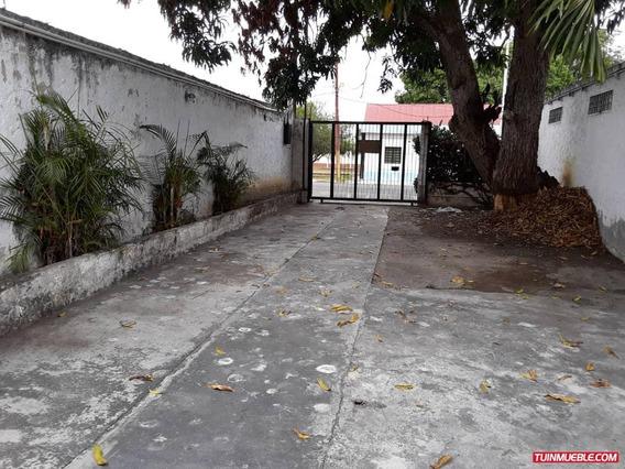 Locales En Alquiler Para Negocio, Clinica, Terapia