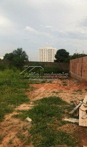 Imagem 1 de 2 de Terreno - Parque Gabriel - Ref: 34747868 - V-lf9483091