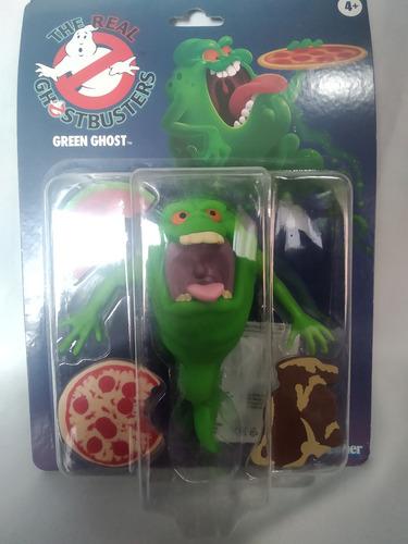 Pegajoso Cazafantasmas Ghostbusters  Hasbro