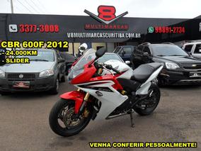 Honda Cbr 600f (n Hornet Rr Yamaha Suzuki Xj Bmw)
