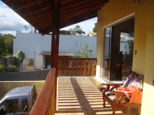 Imagem 1 de 30 de Casa Com 2 Dorms, Jardim Paulista, Atibaia - R$ 800 Mil, Cod: 1400 - V1400