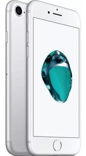 iPhone 7 32gb-vitrine-brindes-12x Sem Juros