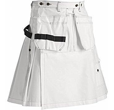 Blaklader 150013709900D100 X1500 Trousers Craftman Size 36//30 Black