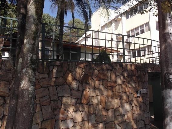 Comercial Para Venda, 0 Dormitórios, Granja Viana - Cotia - 1163