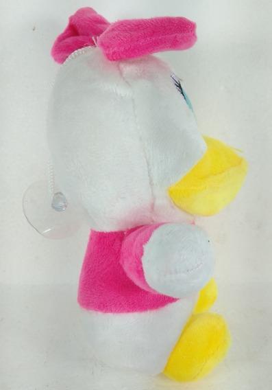 Margarida Disney Pelúcia Miniatura 16 Cm Fofinho Presentes