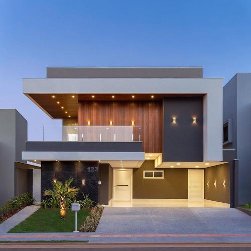 Oportunidade Para Comprar Sua Casa Própria