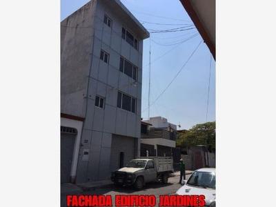 Edificio En Renta Fracc Jardines De Tuxtla