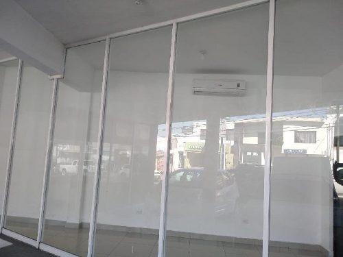 Local En Centro Comercial En Renta En Del Paseo Residencial, Monterrey, Nuevo León