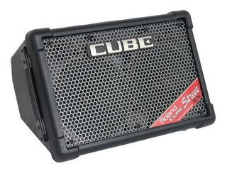 Roland Street Cube Ex