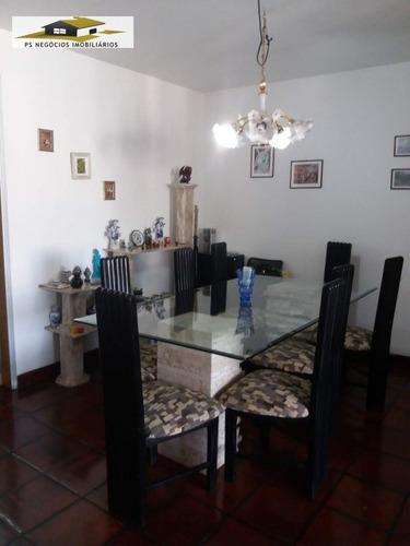 Imagem 1 de 28 de Apartamento A Venda No Bairro Vila Mariana Em São Paulo - - Ap79-1