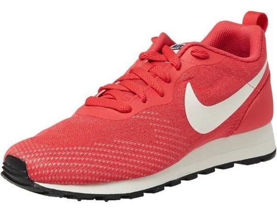 Tenis Nike Md Runner 2 Eng Mesh Nuevos Originales En Caja!!!