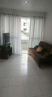 Apartamento - Fla089 - 33695369
