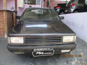 91f4133ee8 Parati Antiga - Volkswagen Antigo no Mercado Livre Brasil