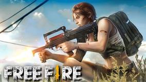 Free Fire 188 Diamantes Recarga P/ Conta No Id