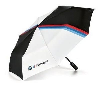 Guarda-chuva Bmw Motorsport