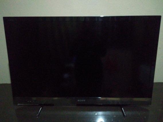 Tv Sony Bravia 43 Polegadas