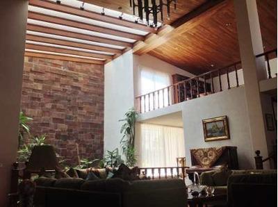 Casa En Venta Al Norte De La Ciudad De Aguascalientes
