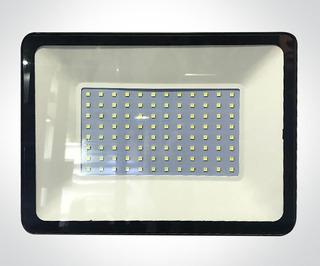 Reflector Led 50w 85v-265v Ip67