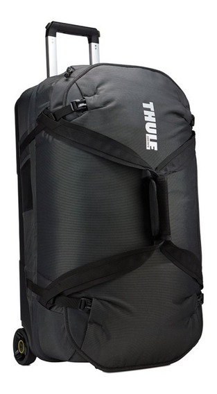 Valija Thule Luggage Subterra 75 L Tsr-375 Gris - Thuway