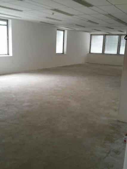 Apartamento Residencial Para Locação, Pinheiros, São Paulo - Ap11414. - Ap11414