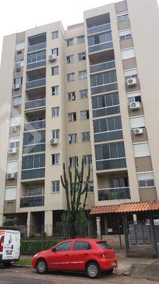Apartamento - Sao Jose - Ref: 226437 - V-226437