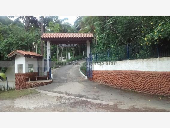 Chacara - Riacho Grande - Sao Bernardo Do Campo - Sao Paulo   Ref.: 7953 - 7953