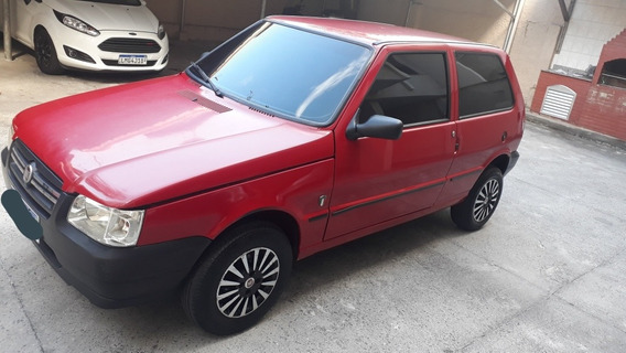 Fiat Mille Uno Mille Fire 2p