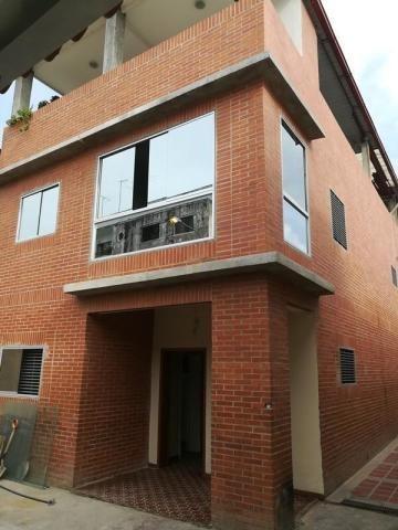 Casas En Alquiler En Los Cedros 20-10348 Adriana Di Prisco