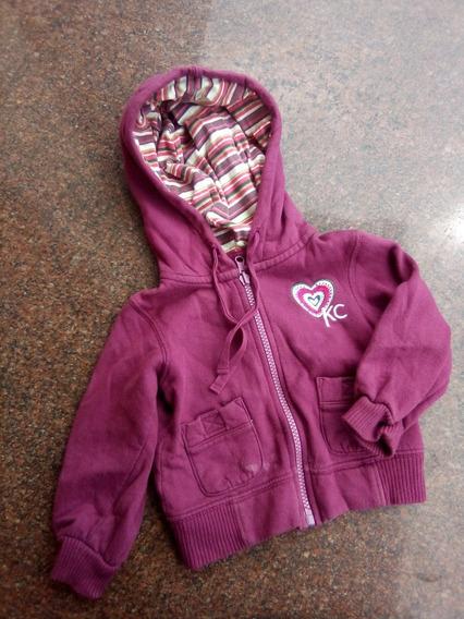 Abrigos Kid Cool Niñas Sweater Originales