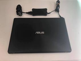 Notebook Asus X 550l Core I5 Memória 8gb Hd 1tb Frete Grátis