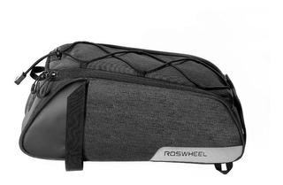 Bolso Porta Equipaje Roswheel Essential Cargo Bag Impermeabl