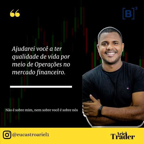 Aulas De Mercado Financeiro