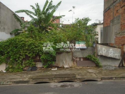 Imagem 1 de 1 de Venda Terreno Até 1.000 M2 Jardim Jacy Guarulhos R$ 300.000,00 - 37105v