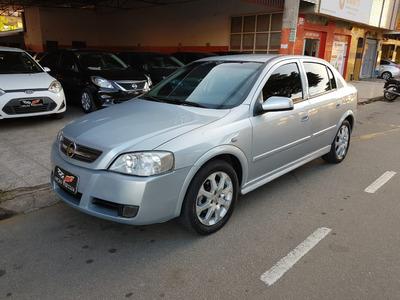 Gm - Astra Hatch Advantage 2.0 8v - Extra - 2010