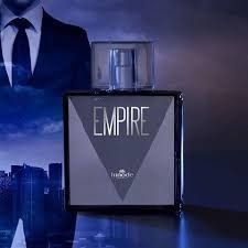 Perfume Masculino Empire 100ml -100% Original - Frete Grátis