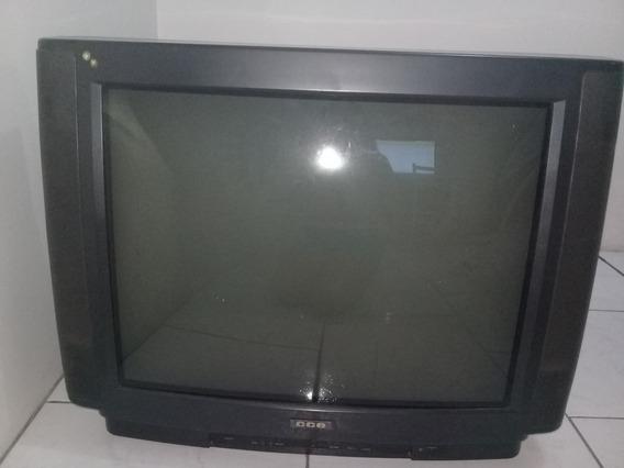 Tv Cce Usada Sem Controle [perguntem]