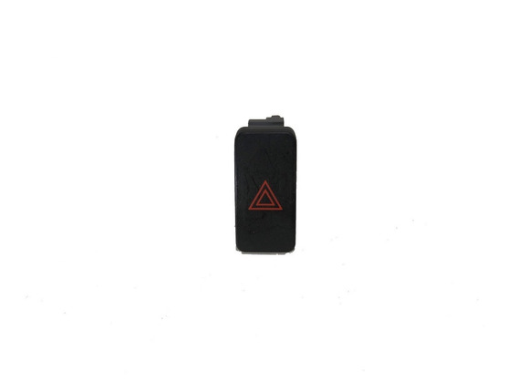 Botão Alerta Emergencia Painel Toyota Corolla 2003 4 5 6 7 8