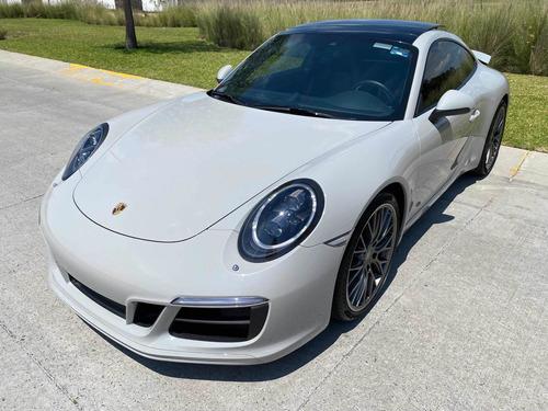 Imagen 1 de 15 de Porsche 911 2018 3.0 Carrera S Pdk At