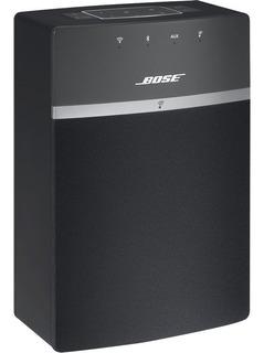 Bocina Bose Soundtouch 10 Series Ill Bluetooth