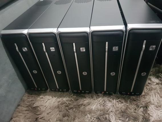Pc Intel Hp I7 4790 402 G1