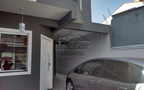 Imagem 1 de 15 de Ref 164679 Casa Sobrado No Bairro D'abril  Osasco  Sp - 164679