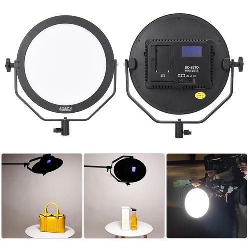 Caja De Almacenamiento Accesorios de cámara Bolsa Protectora Portátil PARA GOPRO Hero 543+