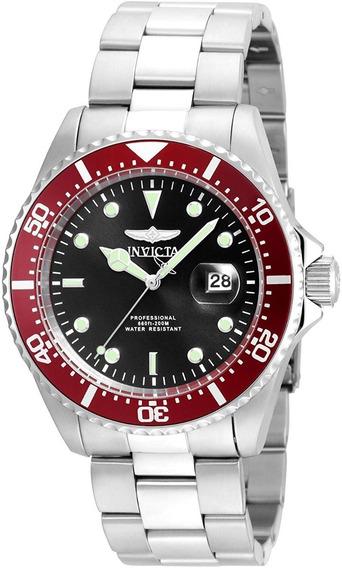 Invicta 22020 Pro Diver