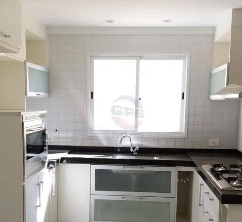 Casa Com 3 Dormitórios À Venda, 110 M² Por R$ 573.000,00 - Caribe Village - Indaiatuba/sp - Ca10851